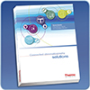 ThermoFisher Interactive Catalog