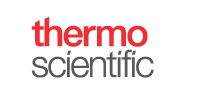 Thermo Scientific | Chromatography Resource Center
